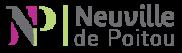 Logo neuville horizontal